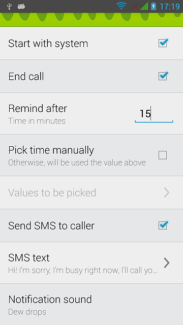 [APP][2.1+] Call Back Reminder-er-en_01_main_screen.png