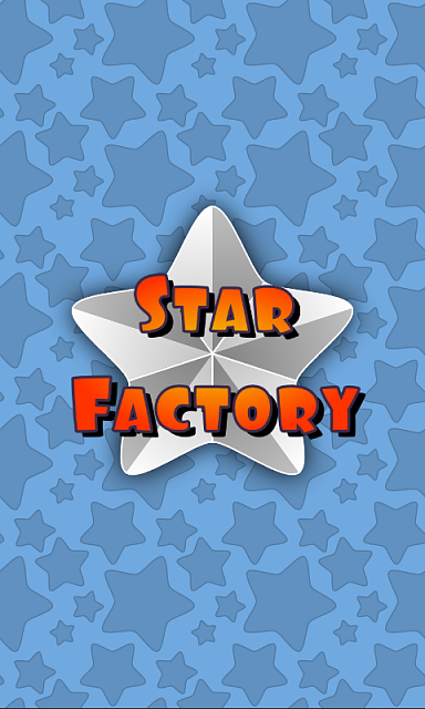 [FREE][GAME] Star Factory-screenshot_20131006172414.png