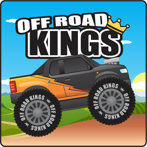 [RELEASED] Offroad Kings-ikonica.png