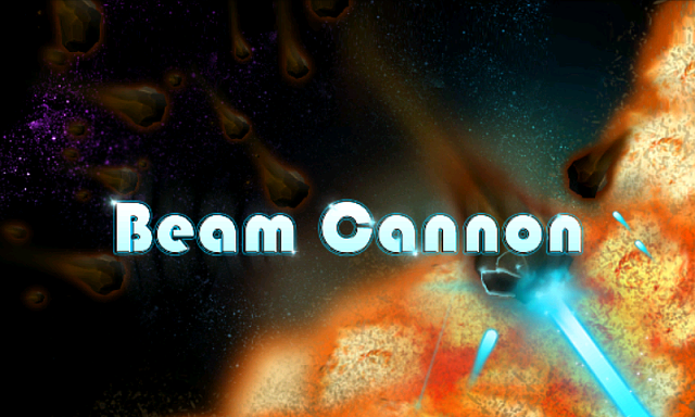 [FREE][2.2+] Beam Cannon-screenshot_2013-10-07-12-53-57.png