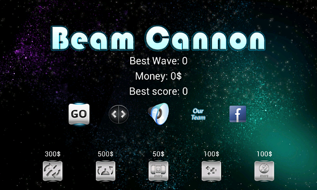 [FREE][2.2+] Beam Cannon-screenshot_2013-10-07-12-52-31.png