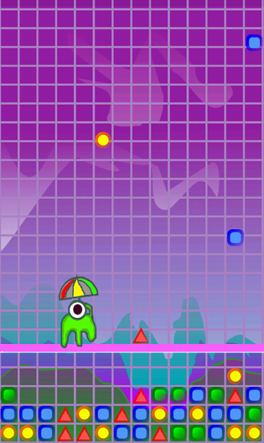 [FREE][GAME][ARCADE][1.6+]Colored Rain-2.png