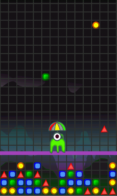 [FREE][GAME][ARCADE][1.6+]Colored Rain-4.png