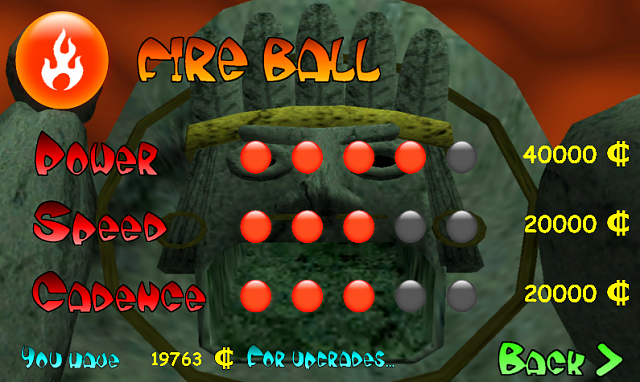 [FREE][GAME]Monster Bubbles Curse-screenshot6.png