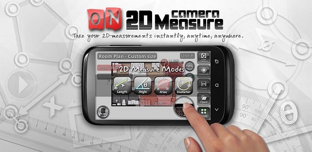 [NEW] ON 2D-CameraMeasure - Measure everything instantly, anywhere, anytime!!-poster_small.jpg
