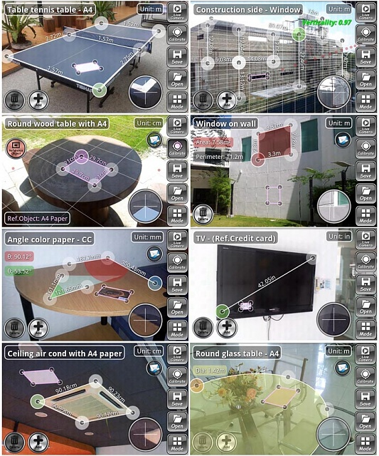 ON 3D-CameraMeasure - The most powerful instrument on smart phones!! [NEW!!!]-combine.jpg