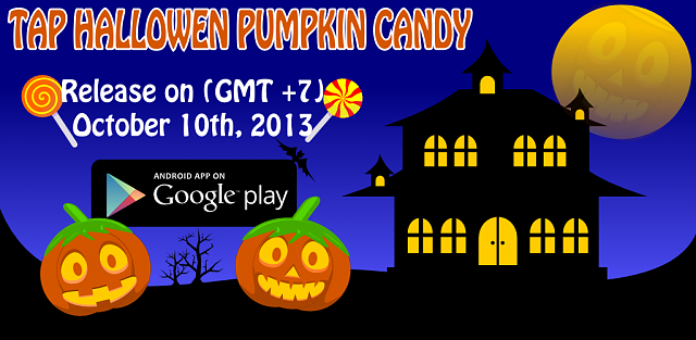 [Free][Game] Tap Halloween Pumpkin Candy-coming-soon.png
