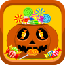 [Free][Game] Tap Halloween Pumpkin Candy-ic_launcher.png