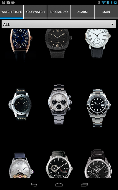 <Free App> Beautiful watch Lock Screen and time widget-unnamedcacsstpc.png