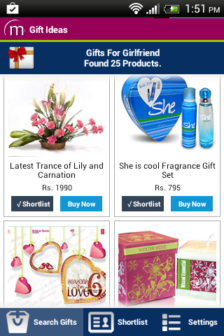 [APP][FREE] allMemoirs Gift Ideas App[No Ads]-2013-10-02_13-51-33.png