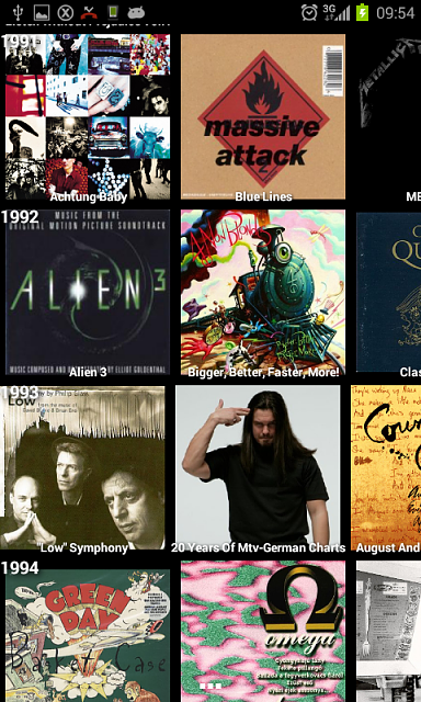 XenoAmp - a music player with a difference-03.png