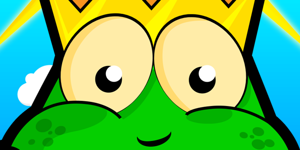 NEW FREE ANDROID PLATFORMER GAME! (Jumpy... the frog)-fb-post7.png