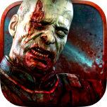 New Game [FREE] DEAD EFFECT-de_new_icon.png