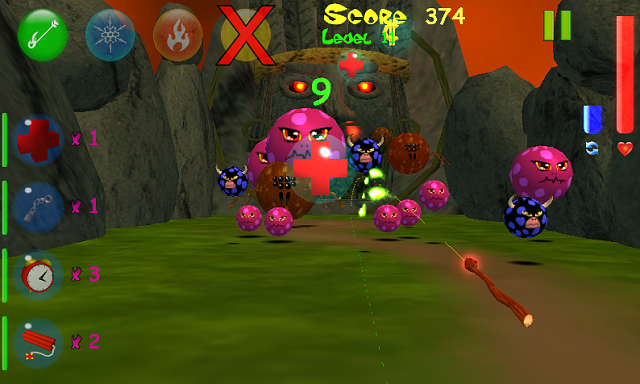 [GAME][FREE] Monster Bubbles Curse-screenshot3.png
