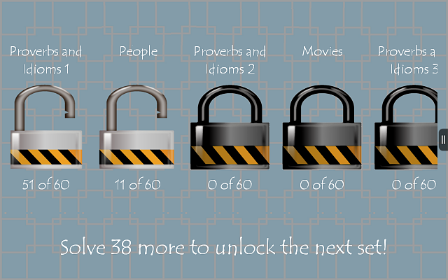 Puzzle Solvers!! Take the Figure O'Speech challenge--Free, Fun and Fresh-03-lock-screen.png