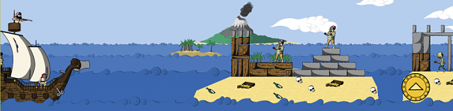 [GAME][FREE] Pirates VS Zombies-s2333.png
