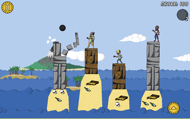 [GAME][FREE] Pirates VS Zombies-s31381878959153.png