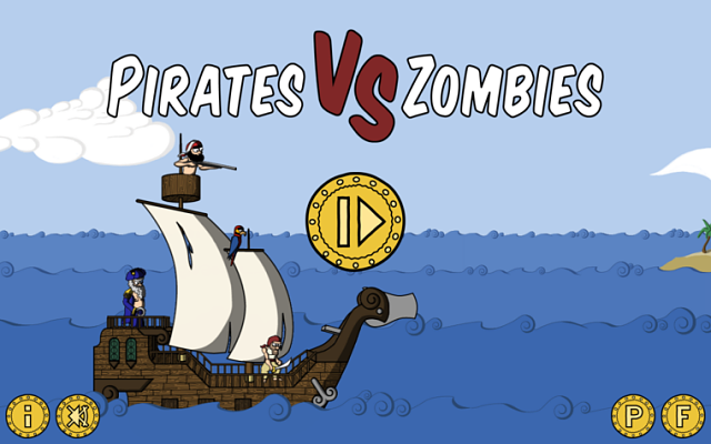[GAME][FREE] Pirates VS Zombies-10-inch1381878983721.png