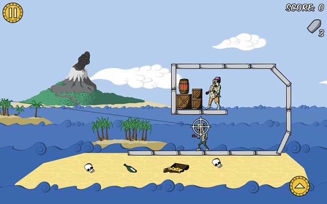 [GAME][FREE] Pirates VS Zombies-s51381878972024.png