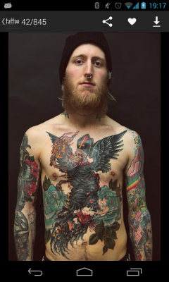 App Free Tattoo Catalog Android Forums At
