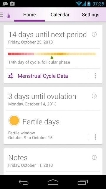 [APP][2.2+][FREE] Period Diary / Tracker-device-2013-10-11-185325_small.png