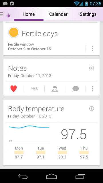 [APP][2.2+][FREE] Period Diary / Tracker-device-2013-10-11-185346_small.png