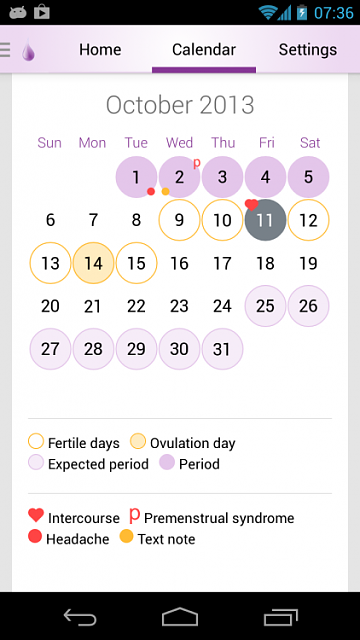 [APP][2.2+][FREE] Period Diary / Tracker-device-2013-10-11-185452_small.png