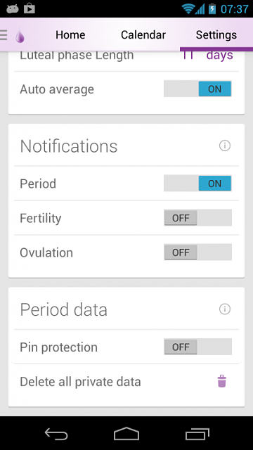 [APP][2.2+][FREE] Period Diary / Tracker-device-2013-10-11-185536_small.png