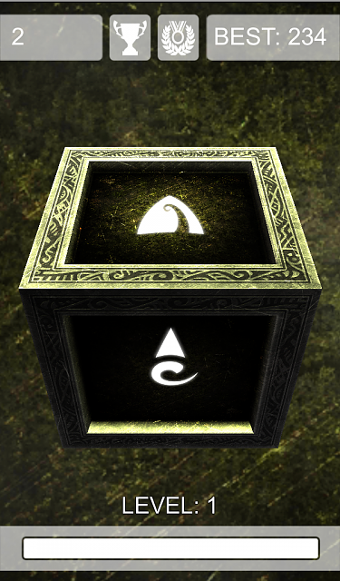 [FREE][GAME]Quick action puzzler for free! Temple Cube: The Mystic Saga-2.png