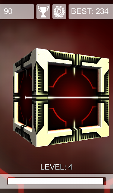 [FREE][GAME]Quick action puzzler for free! Temple Cube: The Mystic Saga-7.png