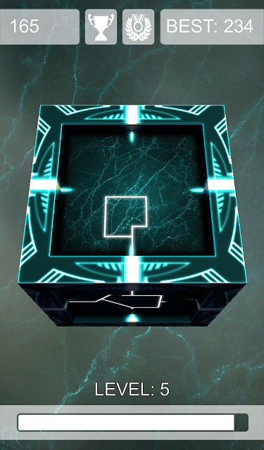 [FREE][GAME]Quick action puzzler for free! Temple Cube: The Mystic Saga-8.png