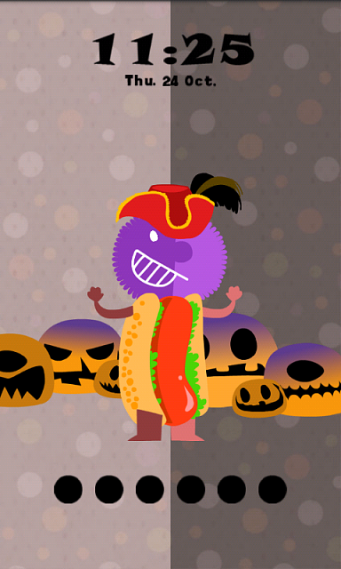 [Theme]HALLOWEEN COSTUME PARTY LIVE LOCKER[FREE]-3.png