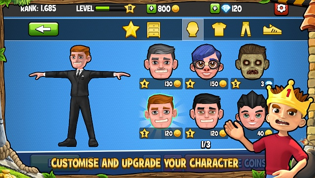 [FREE GAME] King of Party, real time multiplayer game, like Mario Party-img_41.jpg