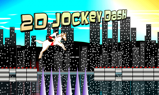 [free-android-game] 2d jockey dash-interstitial.png