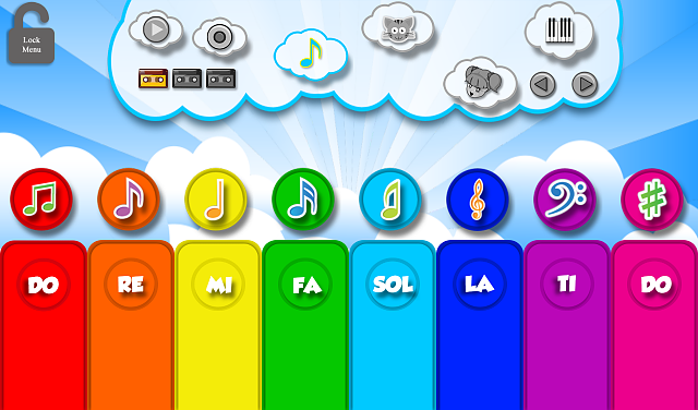 [APP] Baby Piano-paid_na.png