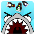 [GAME] Eat The Penguins - Stop N Play Apps-shark-icon-copy-2.png