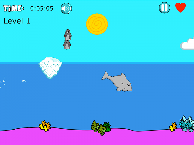 [GAME] Eat The Penguins - Stop N Play Apps-starvation3.png