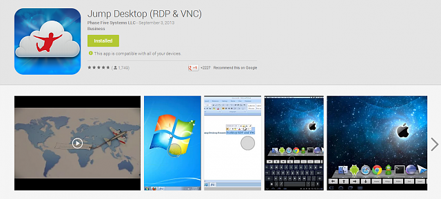 remote Access from Android-jump.png