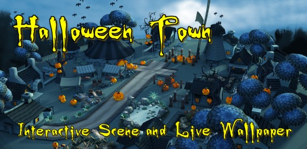 [APP][FREE] Halloween Town Interactive-halloweentownfeaturegraphic-600x292.jpg
