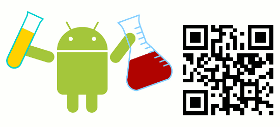 Periodic Table-android.png