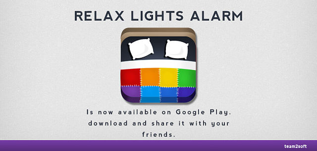 Relax Lights Alarm - New Restyled Alarm App-rl_available.png
