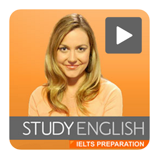 [APP][2.2+] the famous Study English - IELTS Preparation-icon2.png
