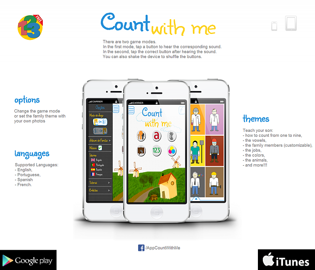 Count with me!-tumblr_msk2hq5bsn1sho8vyo1_1280.png