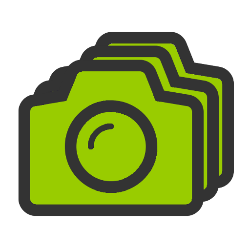 [FREE APP] Easy Burst Camera-icon_512.png