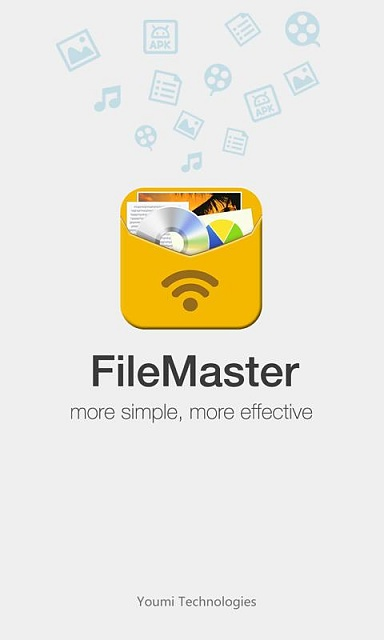 【free】Best File Manager for your  Mobile phone-0.jpeg