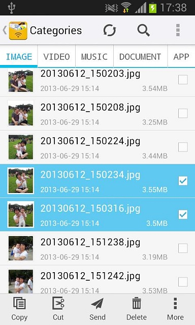 【free】Best File Manager for your  Mobile phone-2.jpeg
