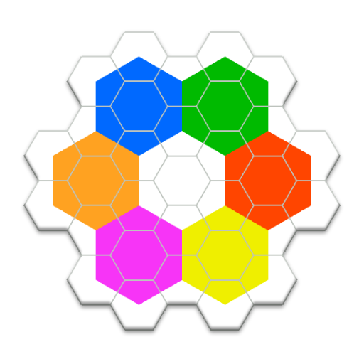 [FREE][GAME] Hexxle - combination puzzle-ic_launcher-web.png