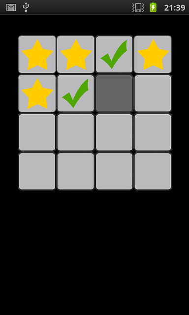 [GAME] Marble Logic-device-2013-09-16-213051.png