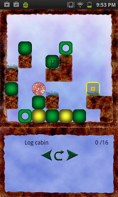 [GAME] Marble Logic-device-2013-11-05-215337.png
