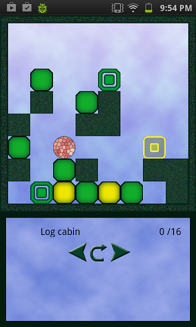 [GAME] Marble Logic-device-2013-11-05-215450.png